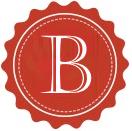 criteria_b