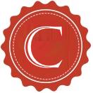 criteria_c