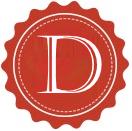 criteria_d
