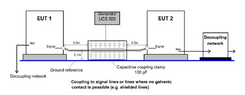 SC1088 20Radio 20Circuit 20Diagram moreover 5392408 likewise Cws Accelcraw further Delta Wye Transformer Neutral together with Bridge Rectifier Wiring Diagram  ponents Brilliant On. on generator schematic diagram