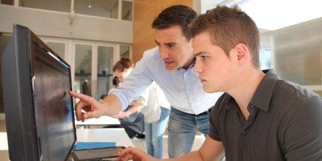 electromagnetic compliance emc testing emi rf training