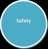 safety_testing