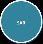 sar_testing