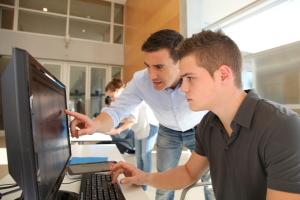 Online EMC EMI training courses